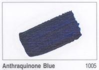 anthraquinone_blue