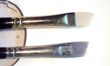 before_after_brushes
