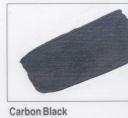 carbon_black