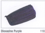 dioxazine_purple