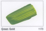 green_gold