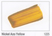 nickel_azo_yellow