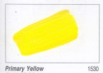 primary_yellow