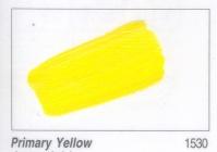 primary_yellow