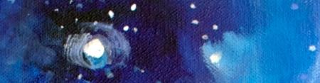 stars_detail2