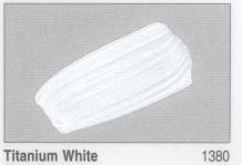 titanium_white