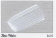 zinc_white