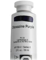 dioxazine