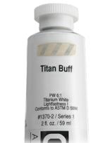 titanbuff