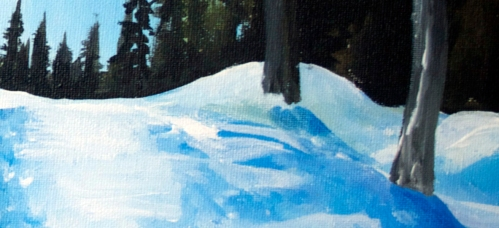 alpine_detail3
