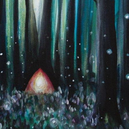 fireflies_detail1