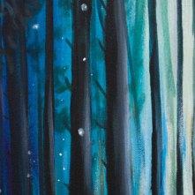 fireflies_detail2