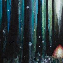 fireflies_detail3